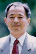 [시론] 탄핵, 한국경제를 구하다